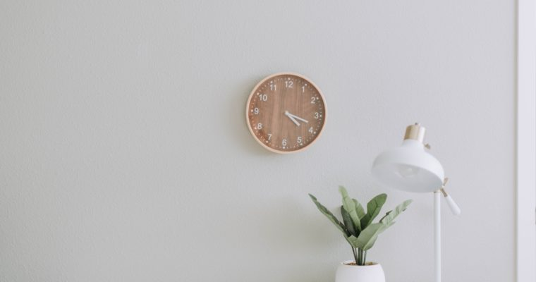 Easy ways to brighten up your home and boost your wellbeing by using photos
